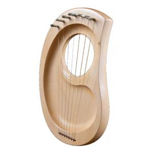 Is Auris My Little Lyre the right music gear for you? Find out!