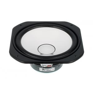 "Take the ""IS IT GOOD FOR ME"" test for ""Avantone AV-10 Woofer"", read the reviews and join the community!"