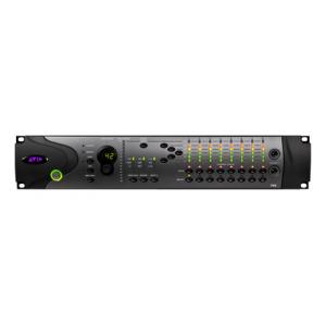 "Take the ""IS IT GOOD FOR ME"" test for ""Avid Pre 8 Kanal Preamp"", read the reviews and join the community!"