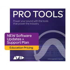 Is Avid Pro Tools Teacher and Student a good match for you?
