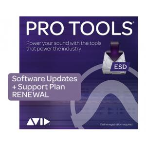 """Take the """"IS IT GOOD FOR ME"""" test for """"Avid Pro Tools Update Plan Renewal"""", read the reviews and join the community!"""