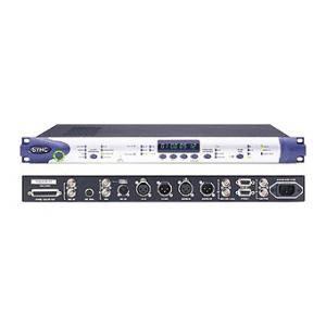 Is Avid Sync HD IO a good match for you?