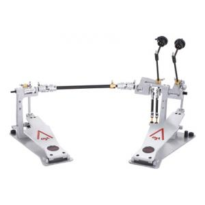 """Take the """"IS IT GOOD FOR ME"""" test for """"Axis Percussion A-772 Double Pedal"""", read the reviews and join the community!"""