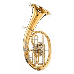 """Take the """"IS IT GOOD FOR ME"""" test for """"B&S 3046-L Baritone"""", read the reviews and join the community!"""