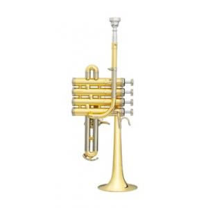"""Take the """"IS IT GOOD FOR ME"""" test for """"B&S 3131/2-L Bb-/A- Piccolo"""", read the reviews and join the community!"""