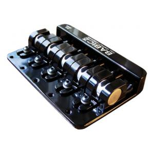 Is Babicz Bass Bridge 5 Black the right music gear for you? Find out!