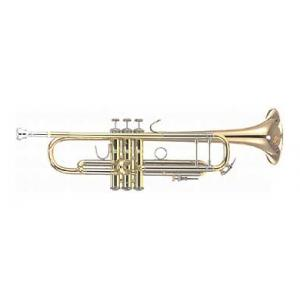 """Take the """"IS IT GOOD FOR ME"""" test for """"Bach 180-37G ML Trumpet"""", read the reviews and join the community!"""