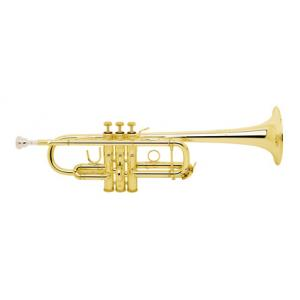 """Take the """"IS IT GOOD FOR ME"""" test for """"Bach C 180L-239G-25C C-Trumpet"""", read the reviews and join the community!"""