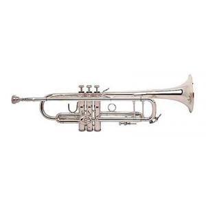 Is Bach LT 180-37S ML Trumpet the right music gear for you? Find out!