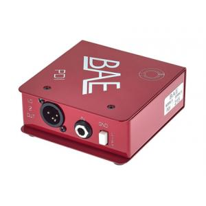 "Take the ""IS IT GOOD FOR ME"" test for ""BAE Audio PDI"", read the reviews and join the community!"