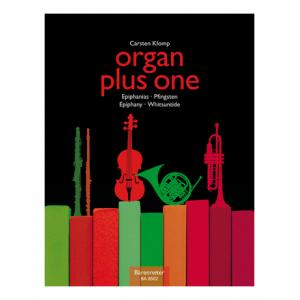 """Take the """"IS IT GOOD FOR ME"""" test for """"Bärenreiter Organ Plus One Epiphanias"""", read the reviews and join the community!"""