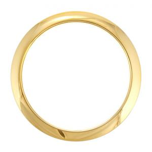 """Take the """"IS IT GOOD FOR ME"""" test for """"Bass Drum O's 5' Brass round HBR5"""", read the reviews and join the community!"""