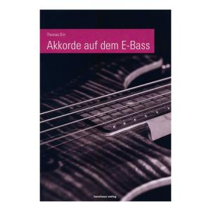 """Take the """"IS IT GOOD FOR ME"""" test for """"Basshaus Verlag Akkorde auf dem E-Bass"""", read the reviews and join the community!"""