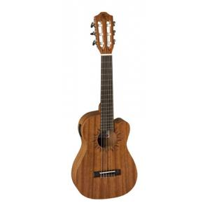 Is Baton Rouge V2-GCE sun Guitarlele a good match for you?