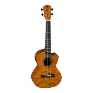Is Baton Rouge V4-G sun Guitarlele a good match for you?