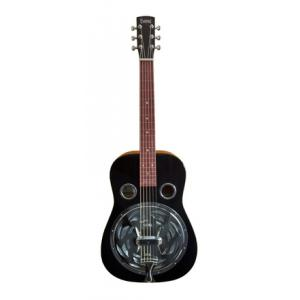 """Take the """"IS IT GOOD FOR ME"""" test for """"Beard Guitars Jerry Douglas BlackBeard SN"""", read the reviews and join the community!"""