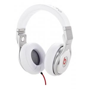 Is Beats By Dr. Dre Beats Pro W B-Stock the right music gear for you? Find out!
