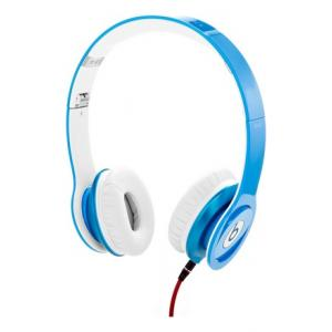 Is Beats By Dr. Dre Beats Solo HD Light Blue the right music gear for you? Find out!