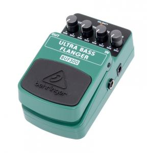"""Take the """"IS IT GOOD FOR ME"""" test for """"Behringer BUF300"""", read the reviews and join the community!"""