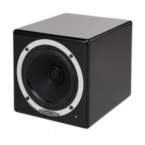 Is Behringer C50A  Studio Monitor a good match for you?