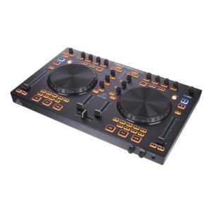 Is Behringer CMD Studio 4a B-Stock a good match for you?