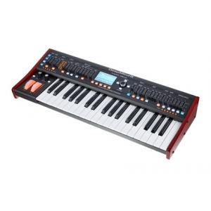 Is Behringer DeepMind 6 a good match for you?