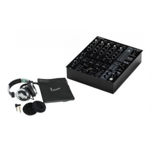 """Take the """"IS IT GOOD FOR ME"""" test for """"Behringer DJX 750 Headphone Bundle"""", read the reviews and join the community!"""