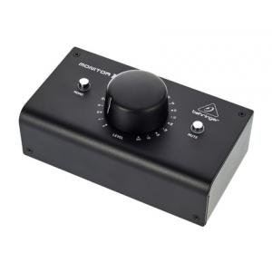 """Take the """"IS IT GOOD FOR ME"""" test for """"Behringer Monitor1"""", read the reviews and join the community!"""