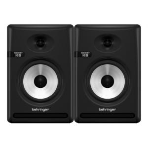 """Take the """"IS IT GOOD FOR ME"""" test for """"Behringer NEKKST K6"""", read the reviews and join the community!"""
