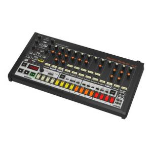 Is Behringer RD-8 a good match for you?