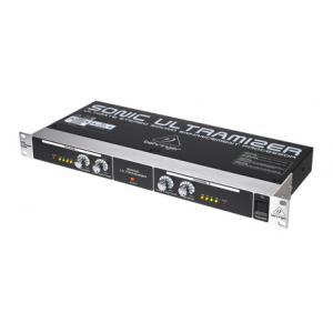 """Take the """"IS IT GOOD FOR ME"""" test for """"Behringer SU9920"""", read the reviews and join the community!"""
