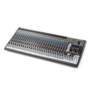 """Take the """"IS IT GOOD FOR ME"""" test for """"Behringer SX 3242FX"""", read the reviews and join the community!"""