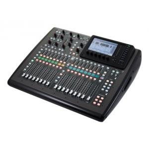 Is Behringer X32 Compact a good match for you?