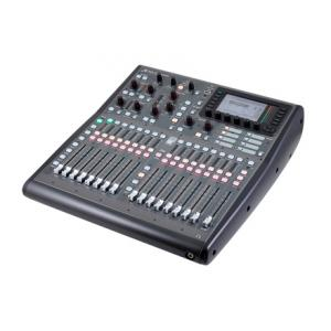 Is Behringer X32 Producer a good match for you?