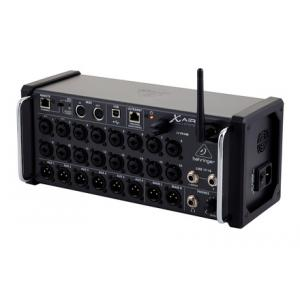 """Take the """"IS IT GOOD FOR ME"""" test for """"Behringer X Air XR18 B-Stock"""", read the reviews and join the community!"""