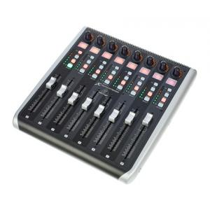 Is Behringer X-Touch Extender a good match for you?