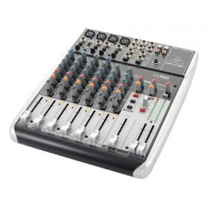 Is Behringer Xenyx Q1204USB a good match for you?