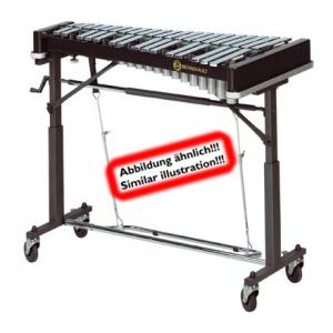 """Take the """"IS IT GOOD FOR ME"""" test for """"Bergerault GRERPE Glockenspiel A=442Hz"""", read the reviews and join the community!"""