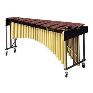 """Take the """"IS IT GOOD FOR ME"""" test for """"Bergerault MCH A=442Hz Campus Marimba"""", read the reviews and join the community!"""