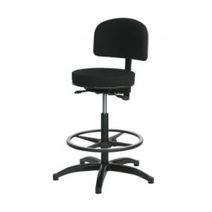 """Take the """"IS IT GOOD FOR ME"""" test for """"Bergerault Timpani Chair B1008 B-Stock"""", read the reviews and join the community!"""