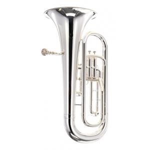"""Take the """"IS IT GOOD FOR ME"""" test for """"Besson BE162-2 Student Euphonium"""", read the reviews and join the community!"""