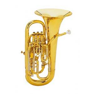 "Take the ""IS IT GOOD FOR ME"" test for ""Besson Prestige Euphonium 2052-1"", read the reviews and join the community!"