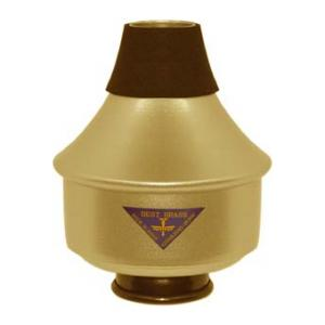Is Best Brass Wow Wow Mute Brass Trumpet the right music gear for you? Find out!