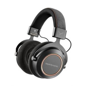 Is Beyerdynamic Amiron Wireless Copper a good match for you?