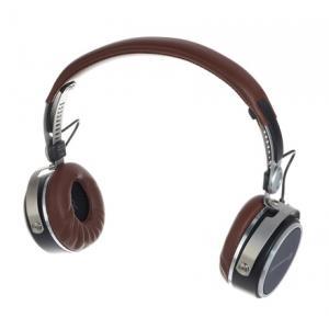 Is Beyerdynamic Aventho Wireless Braun a good match for you?