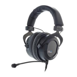Is Beyerdynamic Custom Game a good match for you?