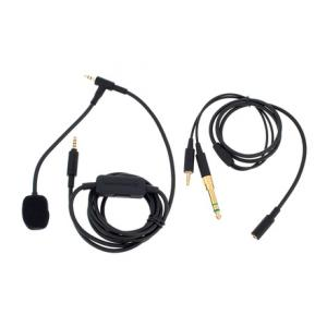 Is Beyerdynamic Custom Headset Gear 2nd Gen. a good match for you?