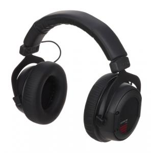 Is Beyerdynamic Custom One Pro Plus B-Stock the right music gear for you? Find out!