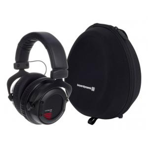 Is Beyerdynamic Custom One Pro Plus Set a good match for you?