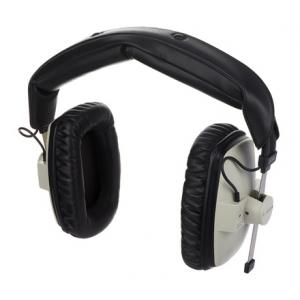 Is Beyerdynamic DT-100/16-G B-Stock a good match for you?